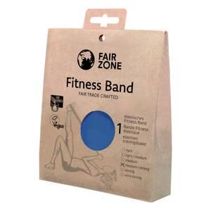 Bilde av Fair Zone fitnessbånd