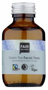 Bilde av Fair Squared Facial Tonic Zero Waste