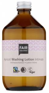 Bilde av Fair Squared Apricot Washing Lotion Intimate Zero