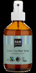 Bilde av Fair Squared Hair Spray Green tea