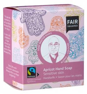 Bilde av Fair Squared Hand Soap Apricot Sensitive